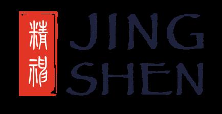 Jingshen
